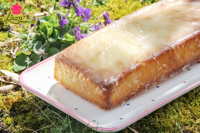 cake_fondant_moelleux_citron_glacage_glace2