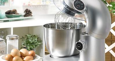 Des robots de cuisine entre 69 et 99 euros sur Vente Privée