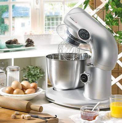 robot kitchen aid cook pas cher reduc vente privee