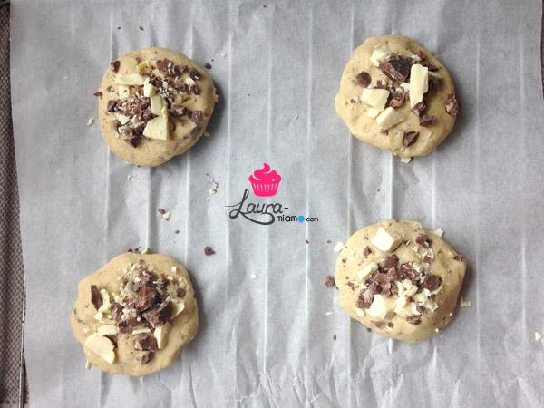 cookiesboules
