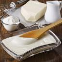 Sauce béchamel (dose pour lasagnes)