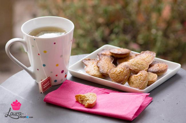 biscuits moelleux amande2