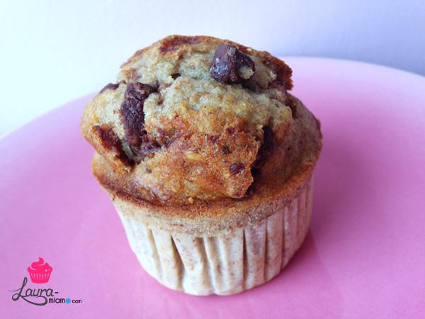 meilleure_recette_muffins