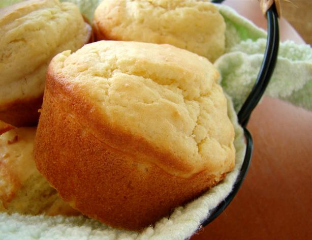 recette_muffin_base_nature