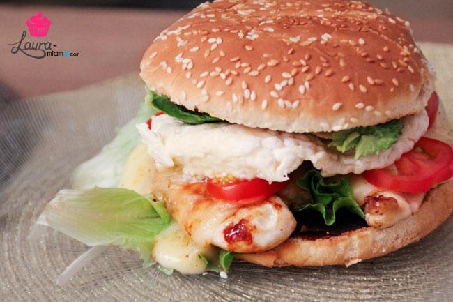 burger_paris_venice_beach_poulet_avocat_chèvre_raclette2