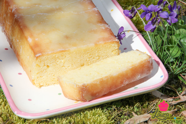 cake_fondant_moelleux_citron_glacage_glace3