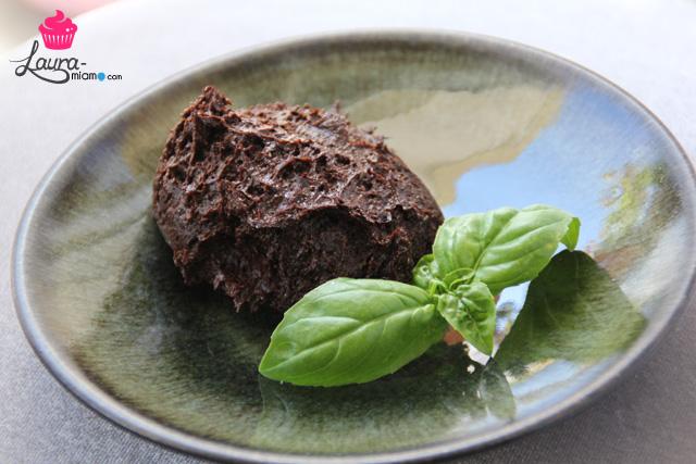 mousse_chocolat_dense_intense_noire